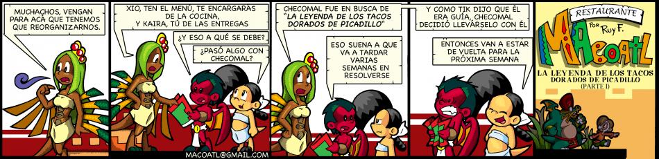 la_leyenda_de_los_tacos_dorados_de_picadillo_i_496.png