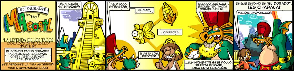 la_leyenda_de_los_tacos_dorados_de_picadillo_iv_577.png