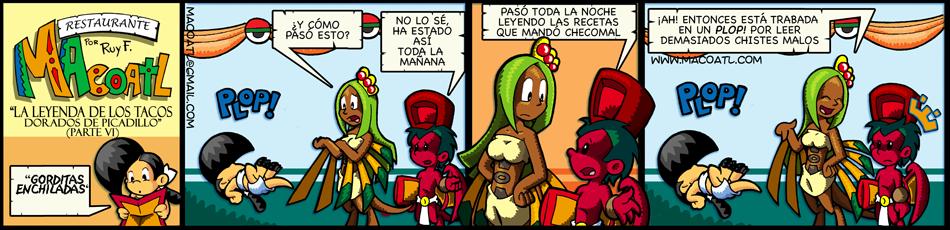 la_leyenda_de_los_tacos_dorados_de_picadillo_vi_1116.png