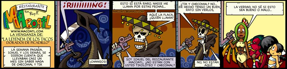 la_venganza_de_la_leyenda_de_los_tacos_dorados_de_picadillo_618.png