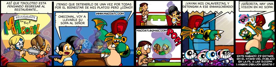 tikoloteo_vuelve_a_casa_vi_791.png
