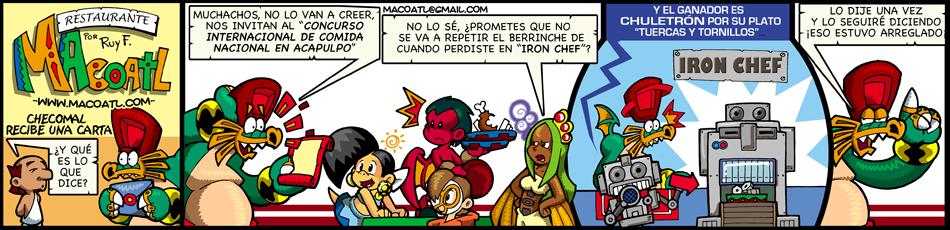 checomal_recibe_una_carta__1068.png