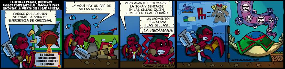 sopa_de_emergencia_1198.png