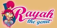 Rayah